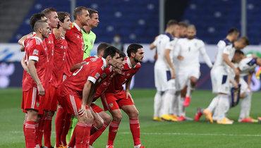 3сентября. Москва. Россия— Сербия— 3:1.