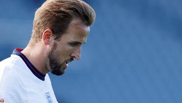 Англия вырвала победу вматче сИсландией