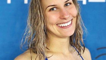 «Наспортсменок наваливается тройная ответственность». Олимпийская чемпионка— ороли женщин всовременном мире