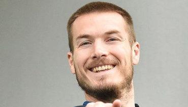 Лидер китайского чемпионата проявляет интерес кзащитнику «Динамо»