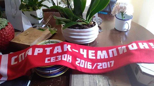 Футболки за100евро, ресторан, где праздновал Каррера, идикие нагрузки Гасперини. Что ждет вБергамо Алексея Миранчука