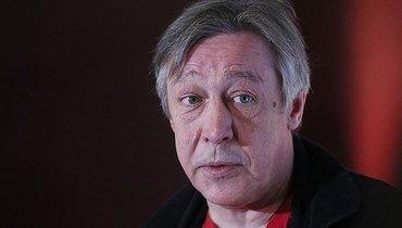 Минюст попросит лишить статуса адвоката Ефремова