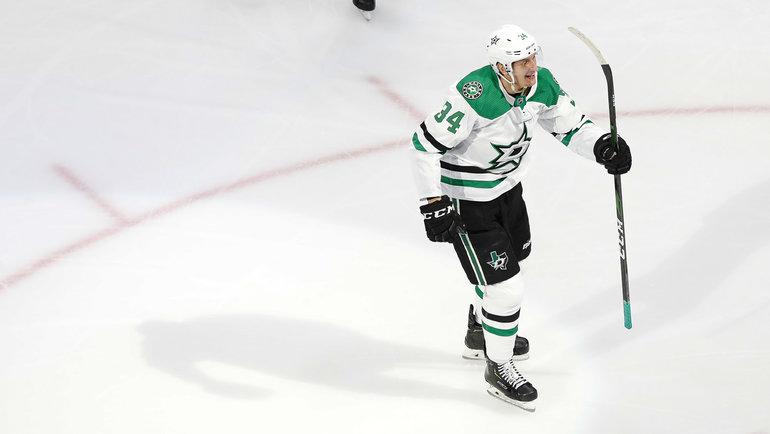 Новые звезды НХЛ: вратарская надежда Канады, суперталант изШвеции, три ярких защитника. Бонус— российский рекордсмен