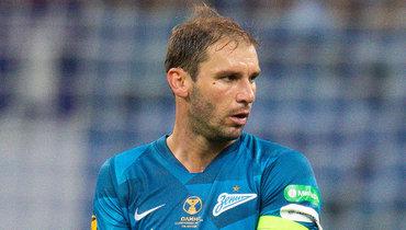 Билич заявил, что «Вест Бромвич» договорился сИвановичем