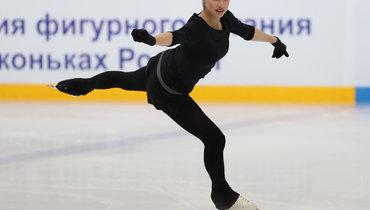 Инна Гончаренко: «Загитова предпочла «Ледниковый период» контрольным прокатам. Еевыбор надо уважать»