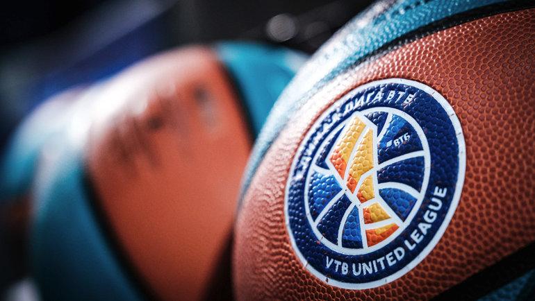 Ввоскресенье стартует новый сезон Единой лиги ВТБ. Фото Единая лига ВТБ