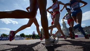 Фигурантов дела с «чувашским допингом» оправдали.
