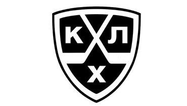 ВКХЛ нерассматривают вариант состановкой сезона из-за коронавируса