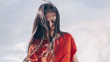 Ольга Бузова предложила идею нового реалити-шоу побоксу