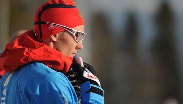 Олимпийский чемпион Крюков будет тренировать китайских лыжников. Это шикарно