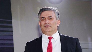 Вцентре Москвы напали набывшего адвоката Ефремова