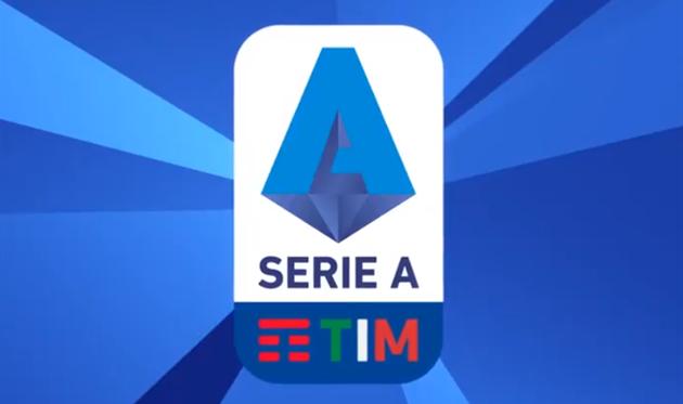 Серия А.