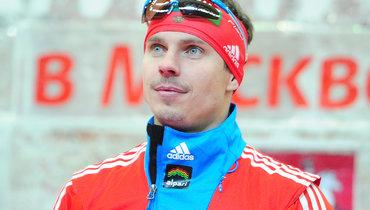«IBU утверждает, что Устюгов принимает допинг после окончания карьеры». Как судят россиян