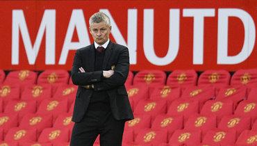 «Кажется что мыпоймали «Тоттенхэм» невовремя». «Маккаби» пошутил над «Манчестер Юнайтед»