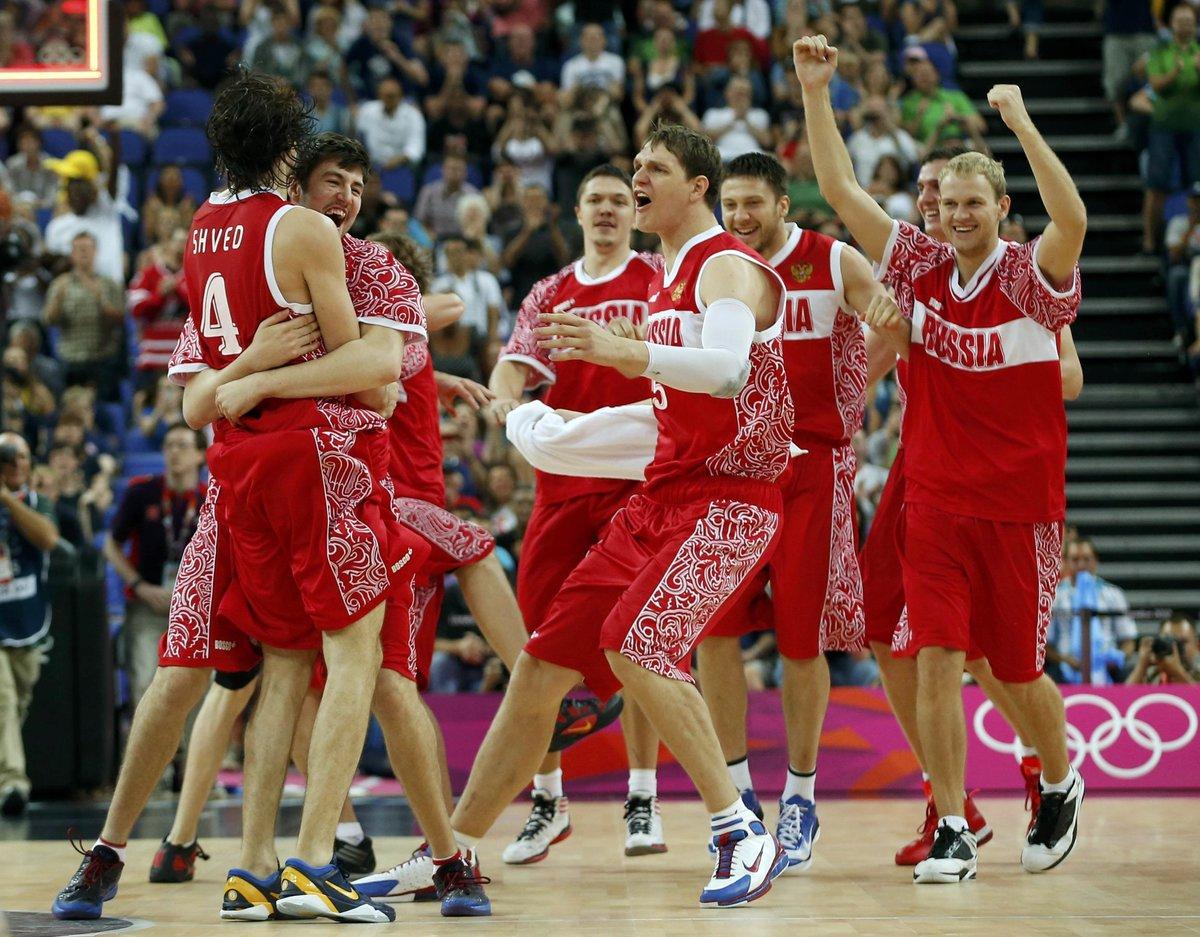 Швед иКарасев вновь могут побороться замедали Олимпиады. Это неутопия