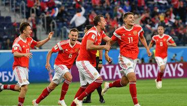 «Ибрагимовича нет, так что бояться некого». Билялетдинов опредстоящей игре сборной против Швеции