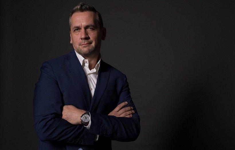 «Зенит» отказался отпобеды над «Барселоной» без игры. Генеральный директор объясняет почему