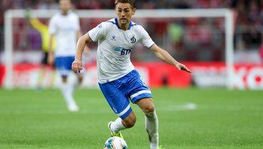 Панченко ушел в «Арсенал», «Тамбов» подписал Шахова. Худяков— отрансферах клуба