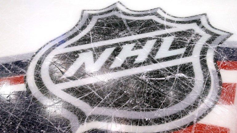 Рынок свободных агентов НХЛ. Фото AFP
