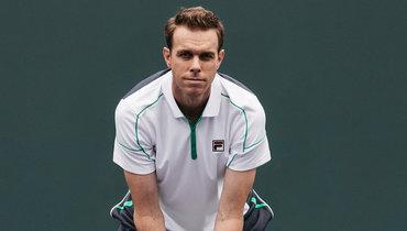 Заразившийся коронавирусом теннисист сбежал изРоссии внеизвестную страну