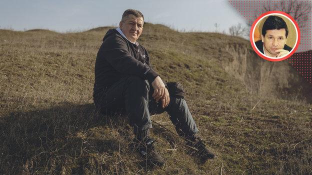 Хабиб Нумагомедов vsДжастин Гэтжи, интервью стренером отца Хабиба Абдулманапа Нурмагомедова