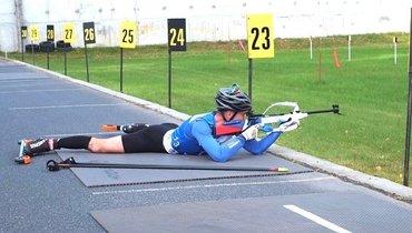 Слепов пропустил три допинг-теста иему грозит дисквалификация