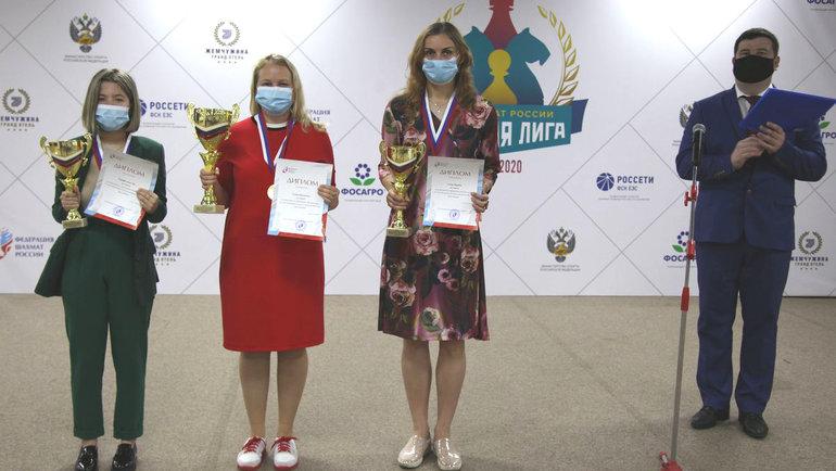 Прошел первый турнир в «живые шахматы». Фото Фотографии Этери Кублашвили иВладмира Барского