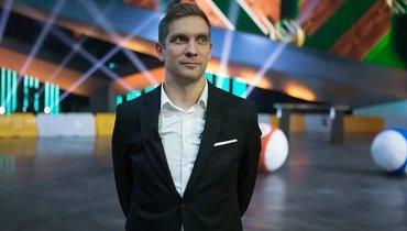 Виталий Петров будет стюардом на «Гран-при Португалии»