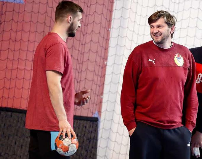 Первые матчи ЦСКА вЛиге Европы были перенесены из-за ситуации скоронавирусом вРоссии имире.