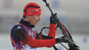 «Ковсем российским спортсменам относятся спристрастием». Роднина— олишении Устюгова олимпийских медалей