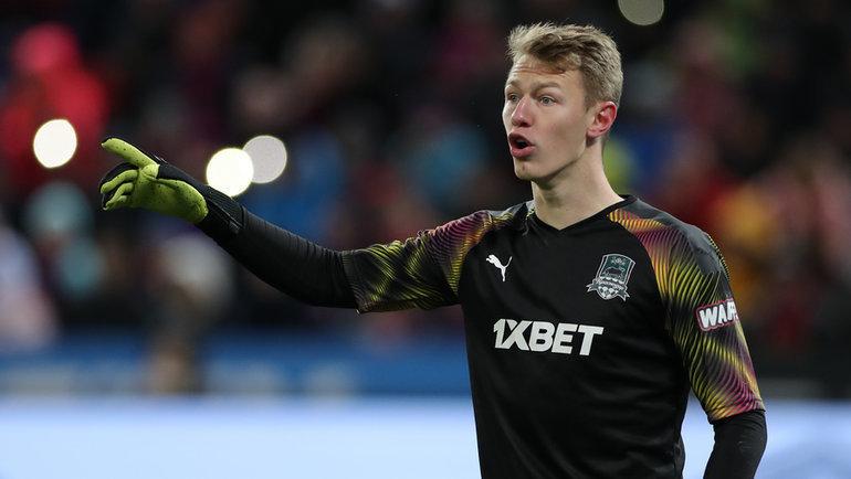 Krasnodar Chelsi 28 Oktyabrya 2020 Liga Chempionov Prognoz I Anons Mnenie Iz Anglii Sport Ekspress
