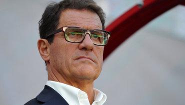 Фабио Капелло: «Аталанта»— итальянский «Ливерпуль»
