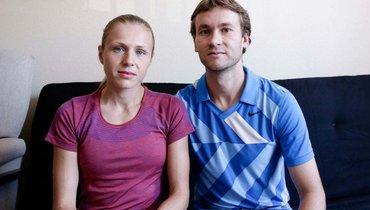 Информатор ВАДА Юлия Степанова: «ВРоссии нас убьют искажут, что это несчастный случай»
