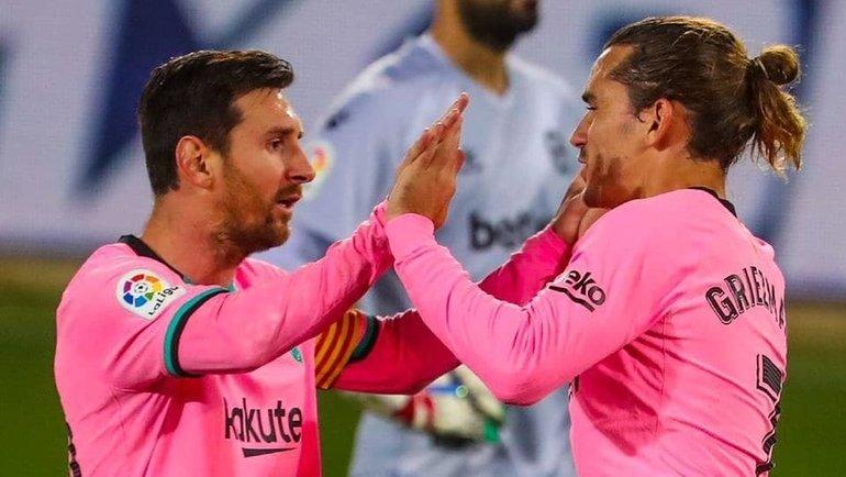 Barselona Dinamo Kiev Kogda Match Vremya Nachala Gde Smotret Besplatno Onlajn Translyaciya Efir Match Tv 4 Noyabrya Sport Ekspress