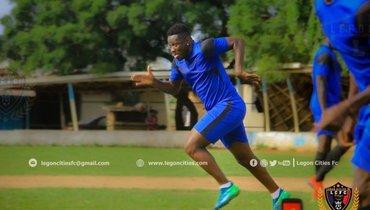 Асамоа Гьян— овозвращении народину: «Многие забывают, что ганская лига— тоже профессиональная лига»