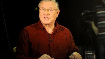 Геннадий Орлов поделился мнением обидее дать Хабибу Нурмагомедову звание Героя России