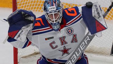 Ярослав Аскаров.