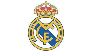 «Реал» сообщил: Каземиру иАзар заболели коронавирусом