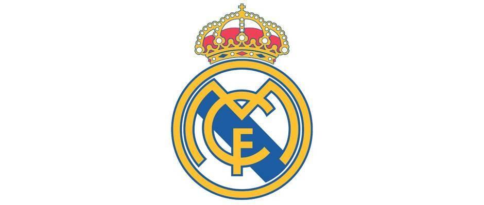 В «Реале» два случая коронавируса. Фото ФК «Реал».