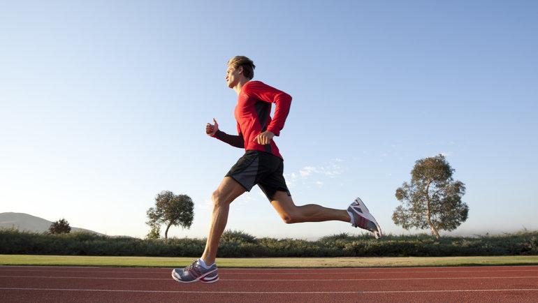 Как часто можно тренироваться. Советы фитнес инструктора.
