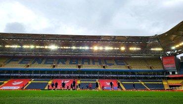 Без побед вСтамбуле иБелграде сборная снова станет мемом. Иэто важнее рейтинга ФИФА