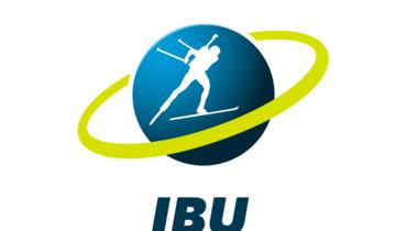 Независимая комиссия: IBU непередавал СБР иРУСАДА данные биологических паспортов для сокрытия