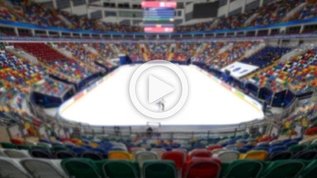 Смотреть «Гран-при России» можно на сайте Первого канала.