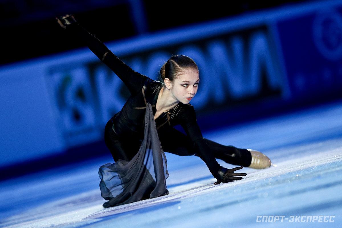 https://ss.sport-express.ru/userfiles/materials/163/1630125/full.jpg