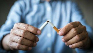Чем опасно курение икак можно бросить.