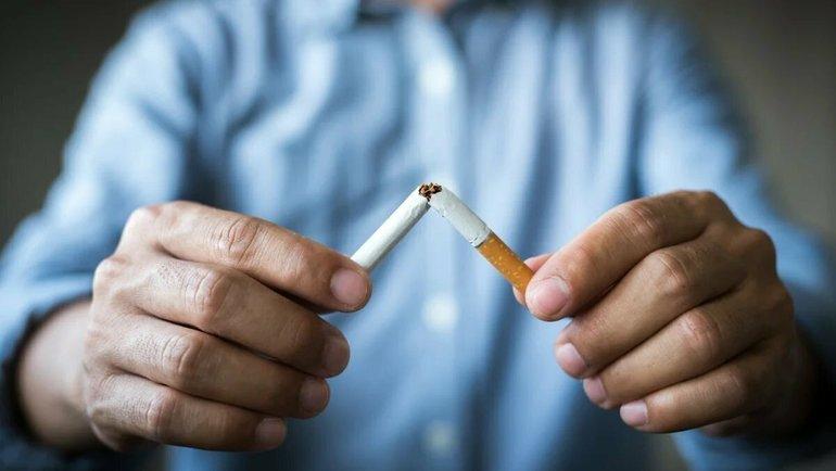 Табакокурение все о табачных изделиях купить сигареты и зажигалку