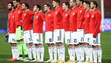 Трактовка игры рукой снова изменится. Покаким правилам будет играть сборная России в2021 году?