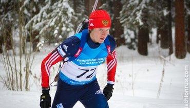 Губерниев утверждает, что Шопин отказался сдавать допинг-тест