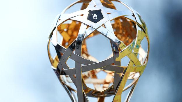 РПЛ: расширение лиги. Чемпионат России: сколько команд должно выступать, реформа российского футбола