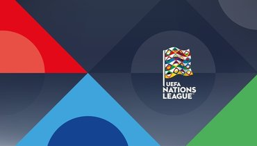 Полуфиналы Лиги наций: Испания— Италия, Бельгия— Франция